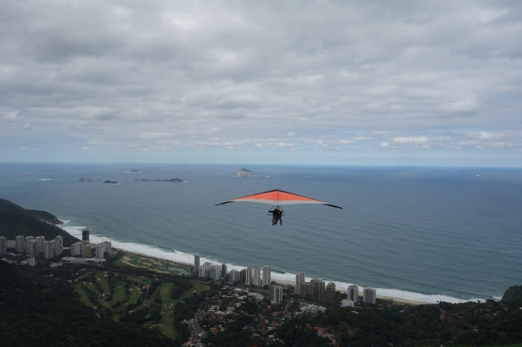 glider 3